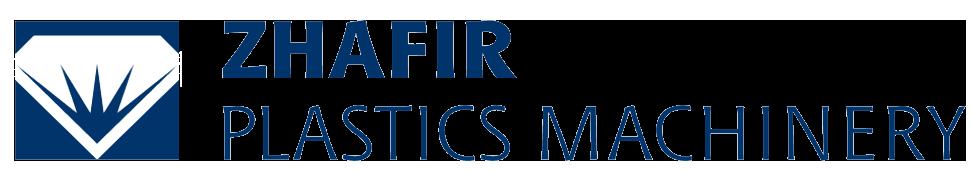 Zafir logo