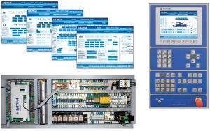 Upravljanje i kontrola proizvodnje